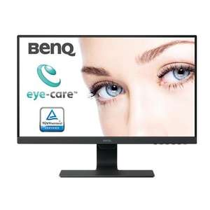 "BenQ BL2480 BL Series - LED Monitor - Full HD (1080p) - 23.8"" £95.98 delivered at Insight"