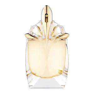 Mugler Alien Eau Extraordinaire EDT Refillable 30ml now £22.49 using code @ The Perfume Shop