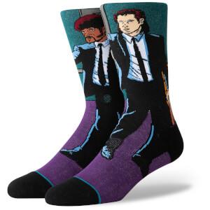 20% off Stance Socks with voucher Code @ Zavvi