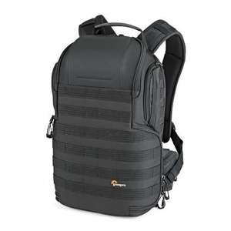 Lowepro ProTactic 350 AW II Pro Camera equipment Backpack for £131 on Amazon