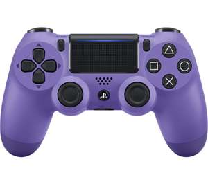 SONY DualShock 4 V2 Wireless Controller - £39.99 at Currys PC World