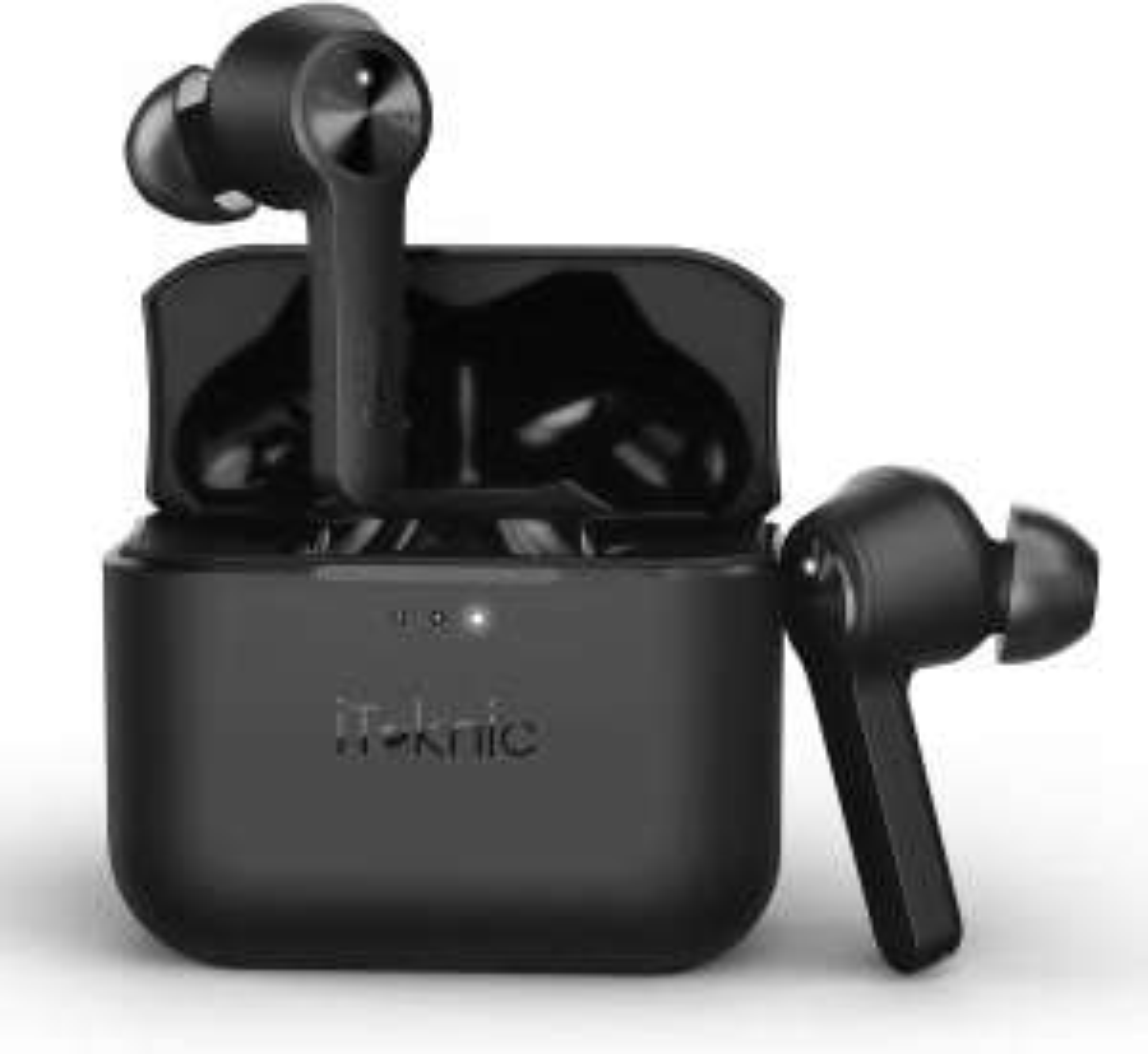 iTeknicBluetooth Headphones Wireless In-Ear Earbuds £47.33 @ Amazon