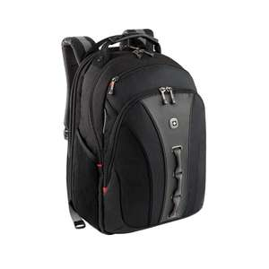 Wenger Legacy 16 Inch Backpack £39.99 @ Ryman