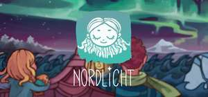 Nordlicht £3.59 (PC) @ Steam