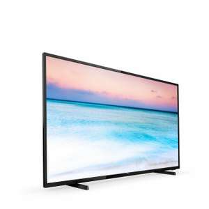 Philips 58 Inch 58PUS6504 4K Ultra HD HDR Freeview Play Smart WiFi LED TV £449.10 with code @ Argos / Ebay
