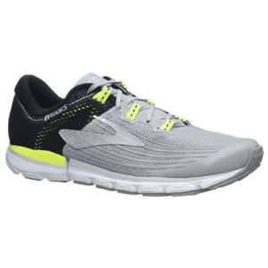 Mens Brooks Neuro 3 Shoes - £85 (£75 with new customer code) @ Wiggle