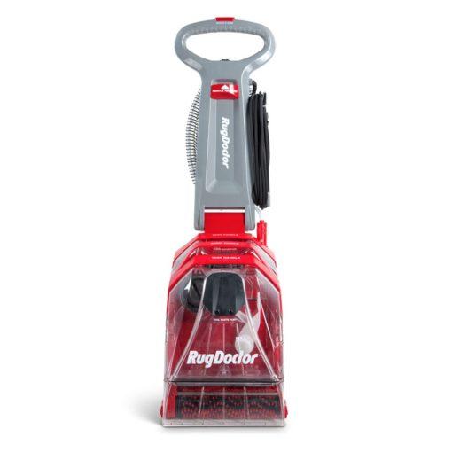 Refurb Rug doctor deep carpet cleaner at Rug Doctors for £149.99