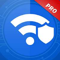 Who Use My WiFi - Network Scanner (Pro) Temporarily Free ( Usually £0.89 ) @ Google Play