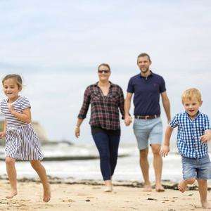Sun Holidays at Haven Sites Through October From £59 Including Entertainment Passes, Linen and Service Charges