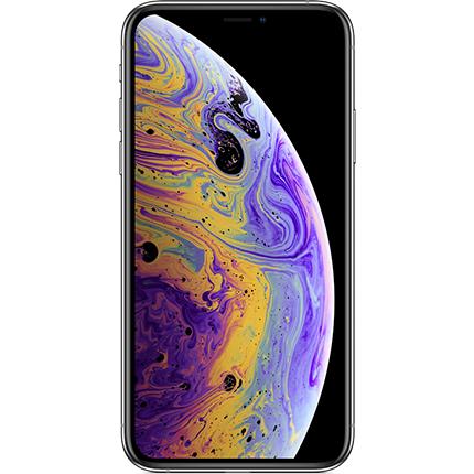 Apple iPhone XS 512GB £1010 via O2 Refresh