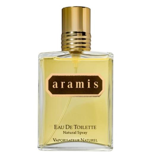 Aramis for Men 110ml Eau de Toilette £20.94 @ Groupon