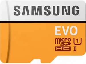 Samsung 128GB. CODE works on all Accessories & Phones @ Mobiles.co.uk