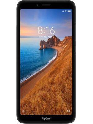 Redmi 7A Phone - £65.76 @ GearBest