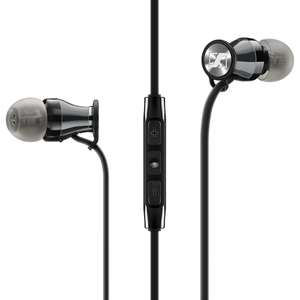 Sennheiser Momentum In-Ear Headphones (Android version) £22.86 Delivered @ Amazon