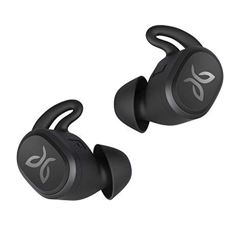 Jaybird Vista True Wireless Bluetooth Headphones [eGlobal Central for £107.99/ Amazon Italy - £126]