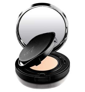 3 for 2 on selected No7 skincare and cosmetics at Boots Shop (No7 Aqua Perfect Cushion Foundation £5)