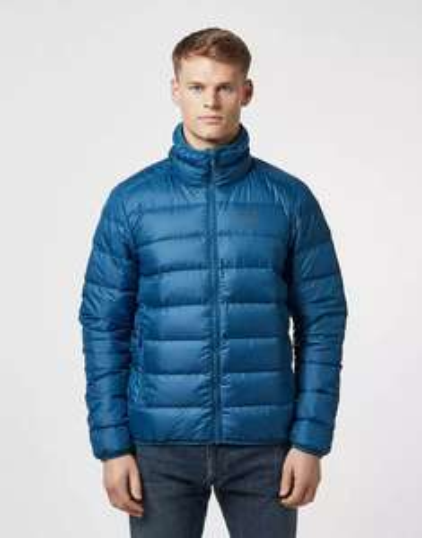 Jack Wolfskin Jacket £59 @ Scotts