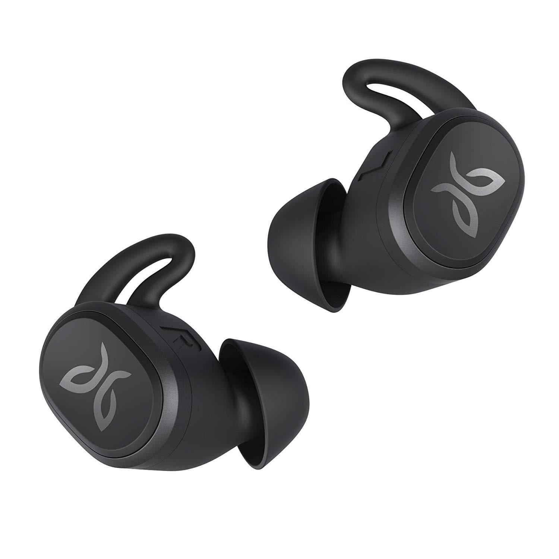 Jaybird Vista True Wireless Bluetooth Headphones for Running, Fitness, Gym £133.78 at Amazon