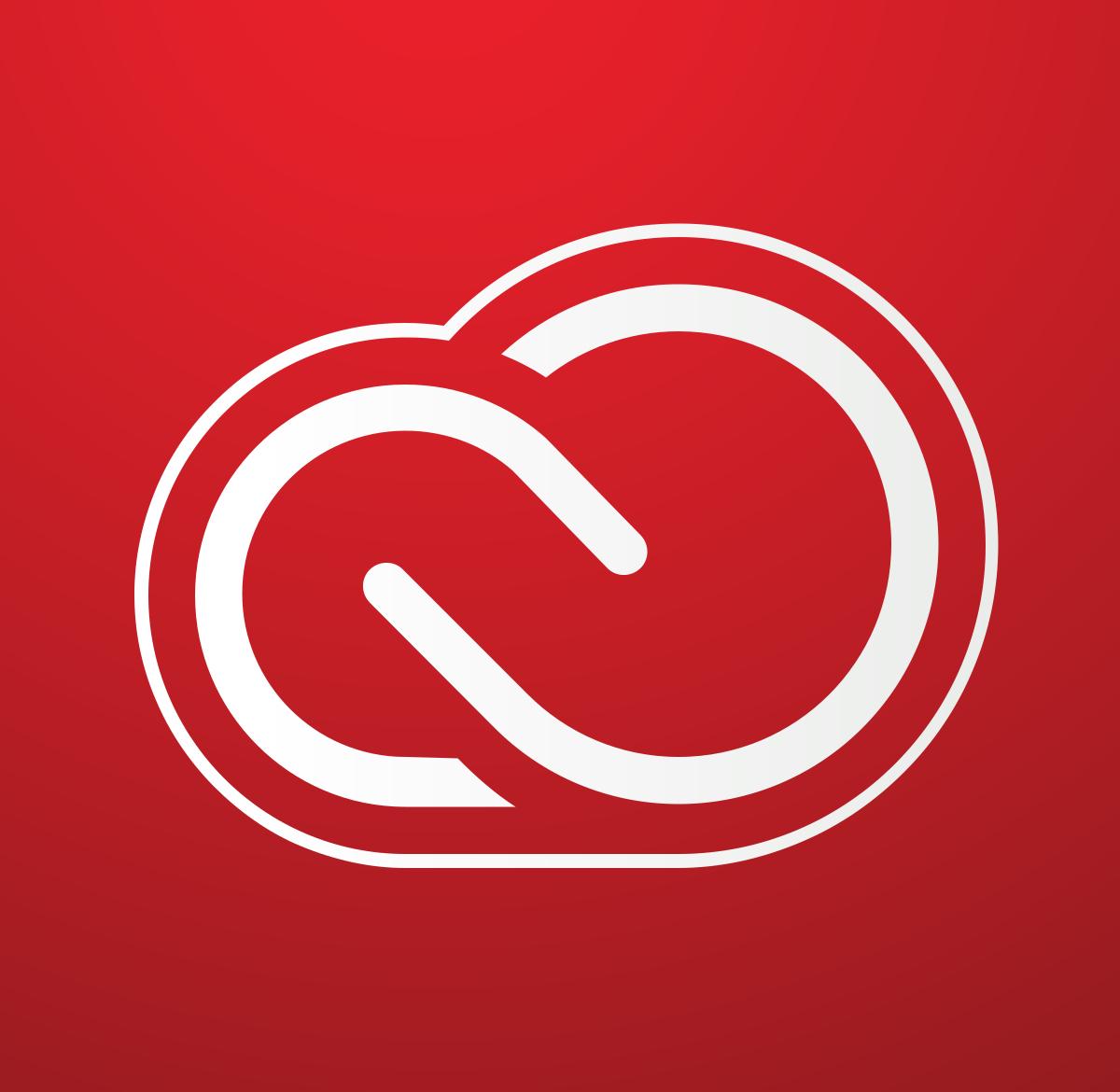 Adobe Creative Cloud Sale - £30.34pm for full Creative Cloud suite. Ends tomorrow.