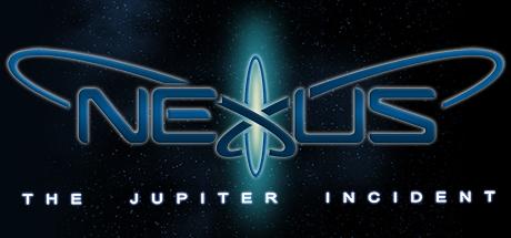 Nexus - The Jupiter Incident (PC 2004) £1.39 @ Steam