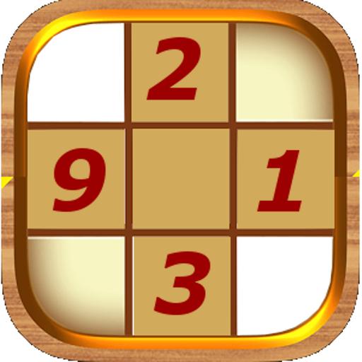 Classic Sudoku Pro - Usually £1.99 now Free @ Google Play