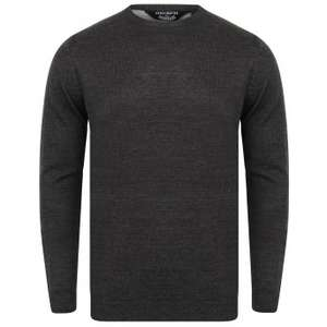 Various Tokyo Laundry Jumpers £8.98 delivered @ Tokyo Laundry