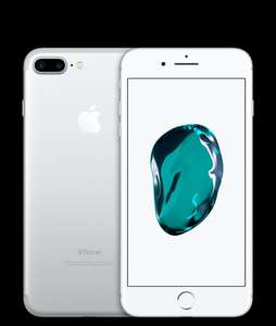 Offer/Code Stack 20% Off Apple IPhone 7 Used Good Condition Unlocked 32GB @ Envirofone Ebay - £148.99