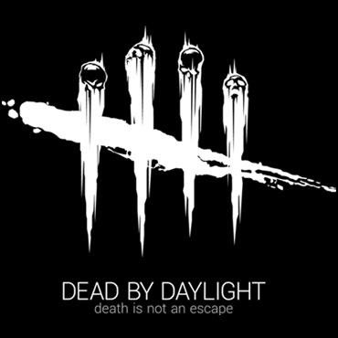Dead by Daylight (Steam PC Keys, 500+ Keys Daily) Free @ Steelseries