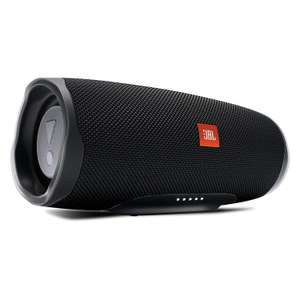 JBL Charge 4 Portable Bluetooth Speaker £119 @ Amazon