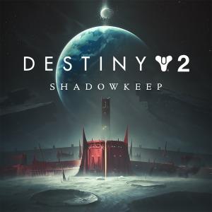 Destiny 2 - Shadowkeep, Curse of Osiris, and Warmind £29.99 @ PSN Store (£25.85 using PSN Top Up Card @ Shop.To)