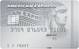 Spend 10 times or more Anywhere to get £5 back - instore and online @ American Express (Account Specific)