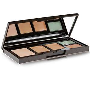 STUDIO 10 Age Defy Skin Perfector Medium/dark £9.59 @ Marks & Spencer - Free Click & Collect