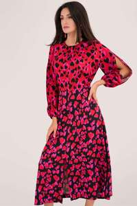20% off Clothing with voucher Code @ Closet London
