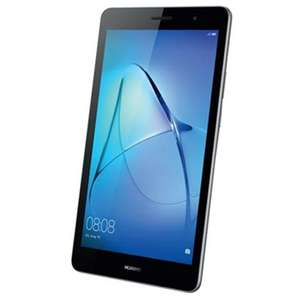 """Huawei MediaPad T3 8"""" WiFi Space Gray £79.99 Delivered @ BT Shop"""
