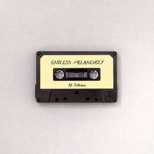 New release from - All Outtakes by Endless Melancholy Free Album Download @ Bandcamp
