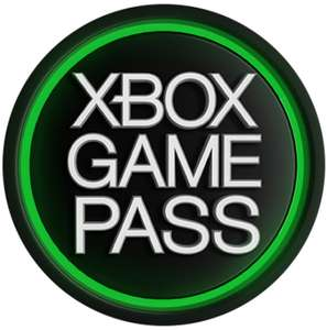 Game Pass October - Dishonored 2, World War Z, Fallout New Vegas, Panzer Dragoon Orta, Felix The Reaper & The Outer Worlds @ Xbox