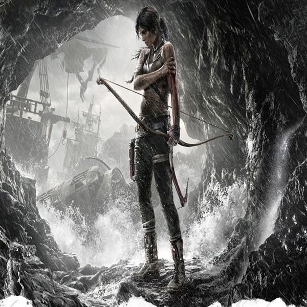 [Steam] Tomb Raider - £1.98 / Rise of the Tomb Raider - £5.28 / Shadow of the Tomb Raider - £13.07 - Greenman Gaming (Tomb Raider Sale)
