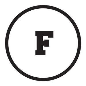 20% OFF All Full Price Items at French Connection with code