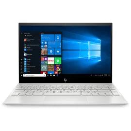 HP ENVY 13-aq0003na Laptop £949.99 @ Microsoft