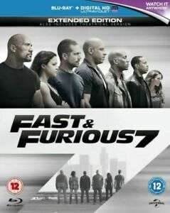 New stock of Blu-ray's in-store - £2 Each @ Poundland in Oldbury (See Post)