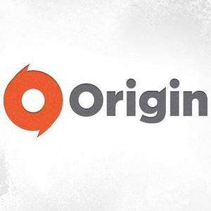 Free 1 Month Origin Access Basic/Premier For Enabling Login Verification @ Origin