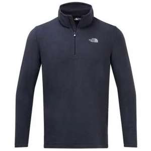 North Face Fleece - £30 @ Cotswold Outdoor (Free Click and Collect)