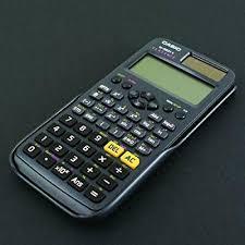 Casio FX85GTX Calculator - £3.75 Instore @ Tesco Express (Dundee)