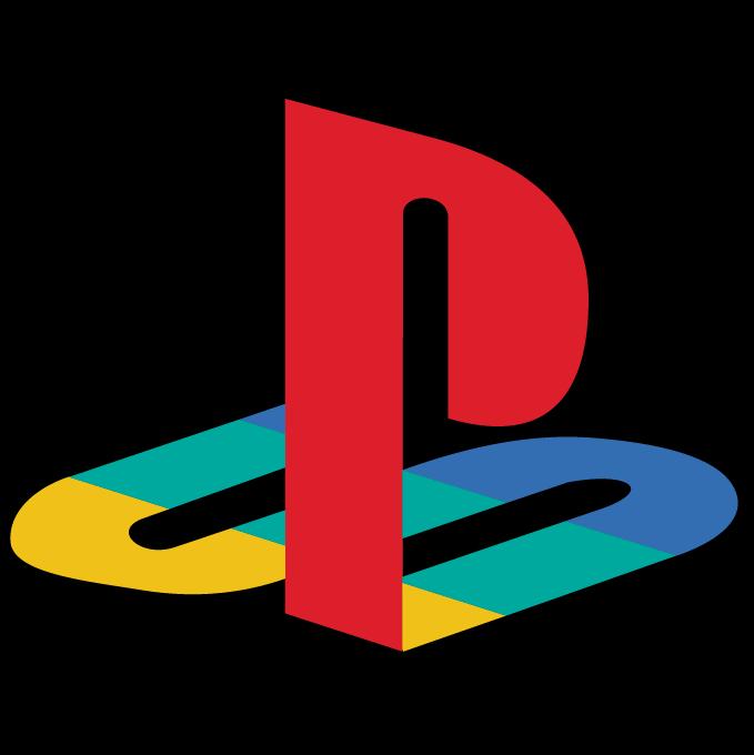 All PS4, PS3 & Vita Discounts 2/10/19 @ PSN