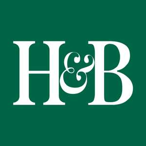 Uo to Half price sale at Holland & Barrett plus spend £30 and get an extra 10% off
