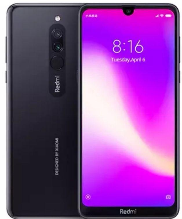 Global Version Xiaomi Redmi 8 3GB 32GB Snappys 439 - 5000mAh Battery Smartphone £102.72 (£100.24 New User) @ Mi Zealer /Aliexpress