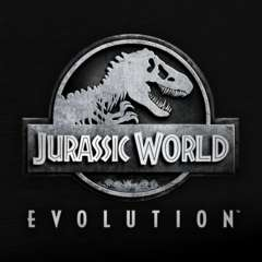 [PS4] Jurassic World Evolution - £12.77 / Digital Deluxe £15.59 with PS Plus @ PS Store
