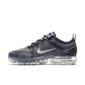 30% off mens Nike shoes - No code required