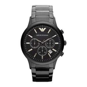 Extra 10% off Watches with Voucher code @ JB Watches