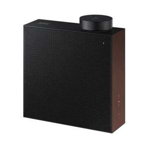 Samsung VL350 wi-fi speaker - £74.50 with code @ PRC Direct
